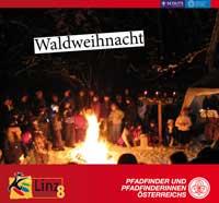 Waldweihnacht 2015